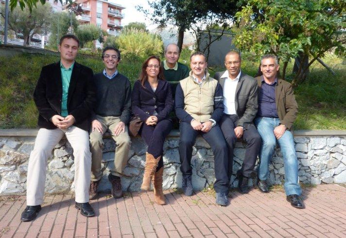 meeting_arenzano10b