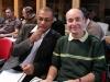 meeting_arenzano13b