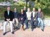 meeting_arenzano9b