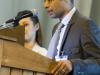 Conference - Paulo di Melo