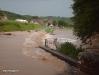 inondations_touteau