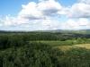 paysage_ricard