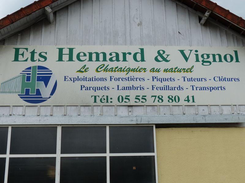 hemard-et-vignol1