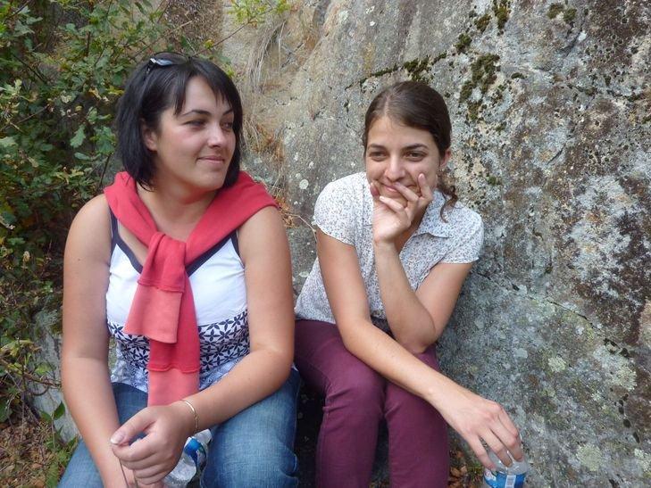 ciumani_girls