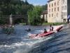 canoe2_landos