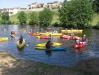 canoe_landos