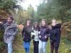 arboretum15