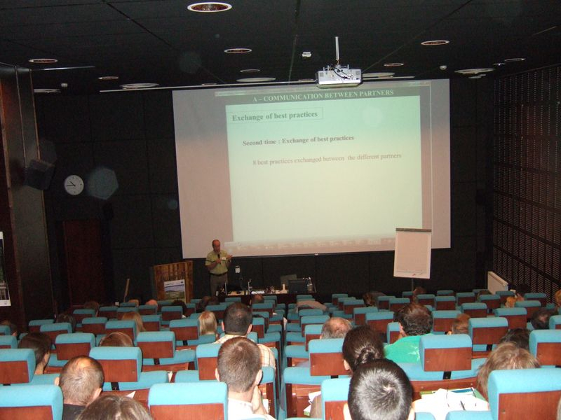 conference9