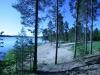 vuokatti-lake1