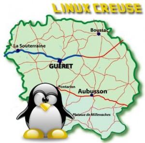 Linux_Creuse_Logo