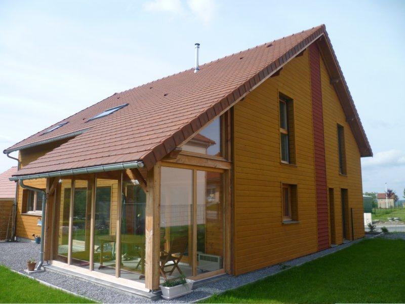 maison_bois_stefeyre