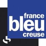 f-bleu-creuse