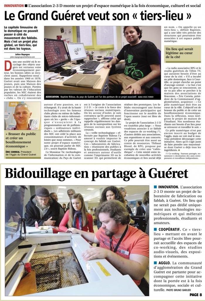 LaMontagne_3juillet2014_Tiers_Lieu_redim